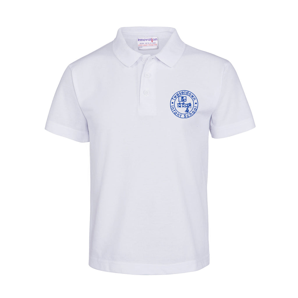 Tweseldown Polo Shirt