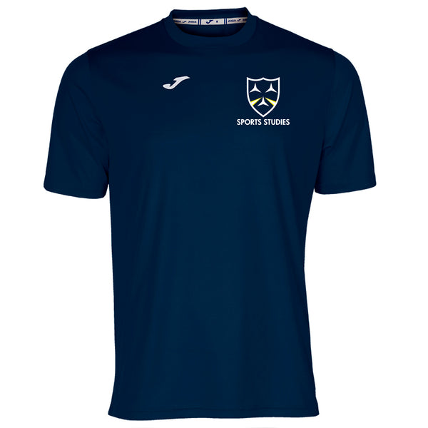 Wavell Sports Studies Top