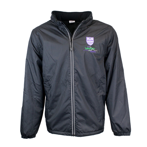 Weydon Vortex Sports Rain Jacket