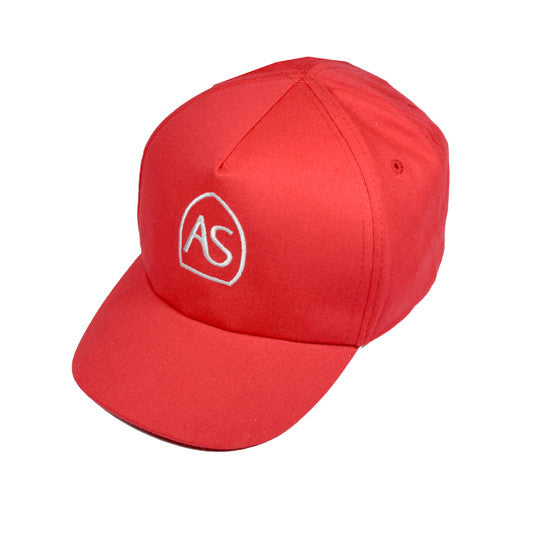 All Saints Baseball Cap