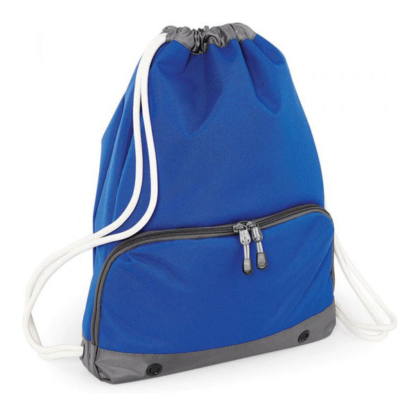 Bagbase Gymsac - Royal