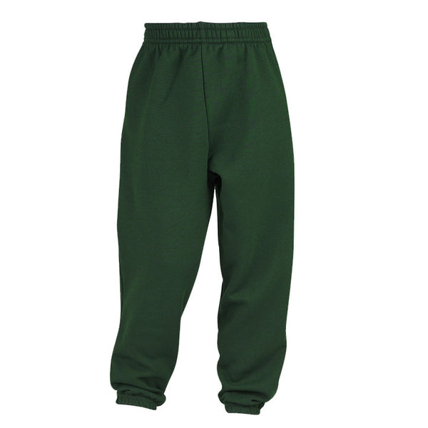 Bottle Jogging Bottoms by Innovations