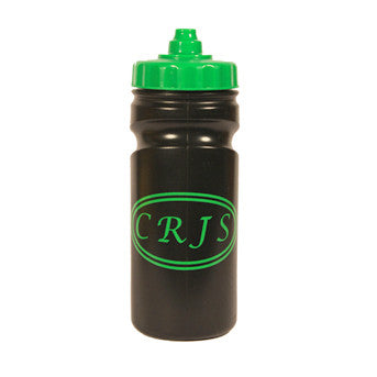 Crawley Ridge Junior Drinks Bottle