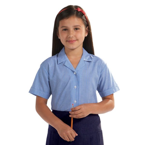 Lyndhurst Blouse - Pack of 2