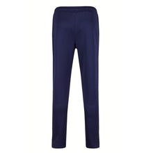 Load image into Gallery viewer, Navy/White Pro Track Pant by Akoa
