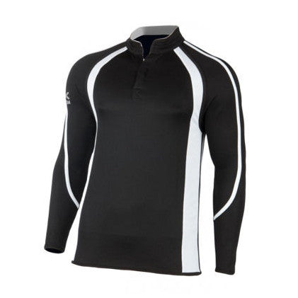 Fernhill Reversible Sports Top by Akoa