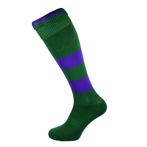 Weydon Sports Socks