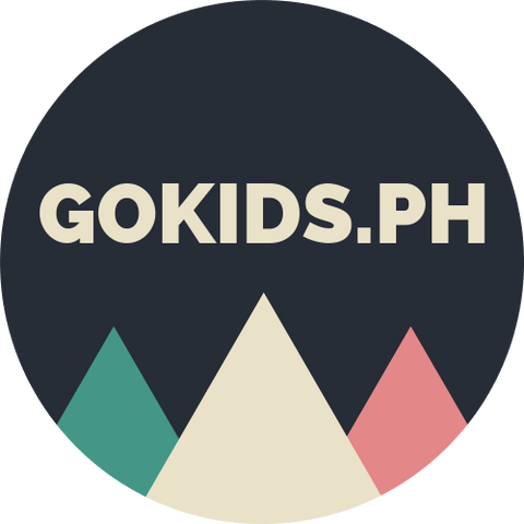 Go Kids PH