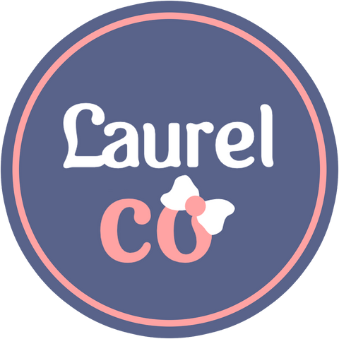 Laurel & Co
