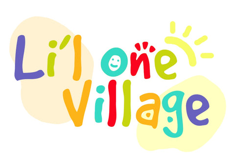 Lil' One Village