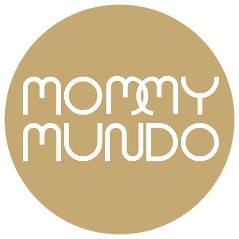 Mommy Mundo Shop