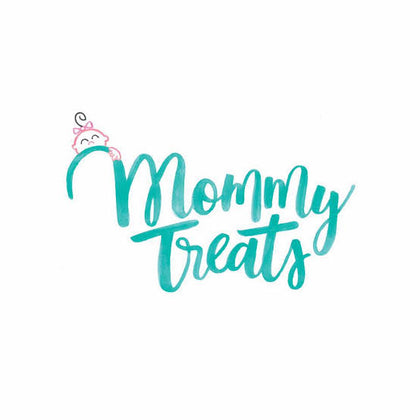 Mommy Treats