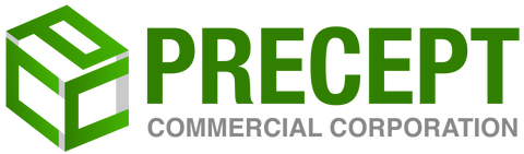 Precept Commercial Corp