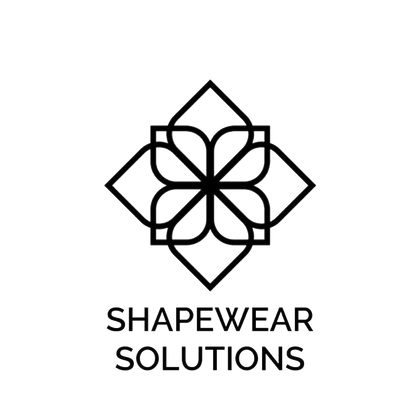 Shapewear Solutions