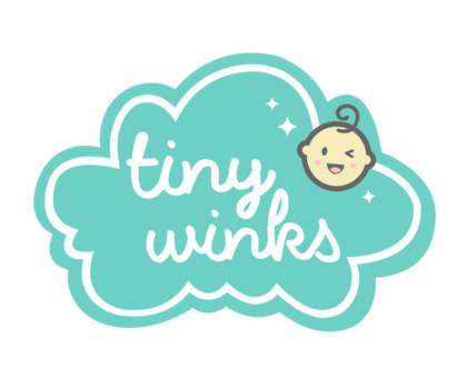 Tiny Winks