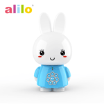 Alilo Honey Bunny