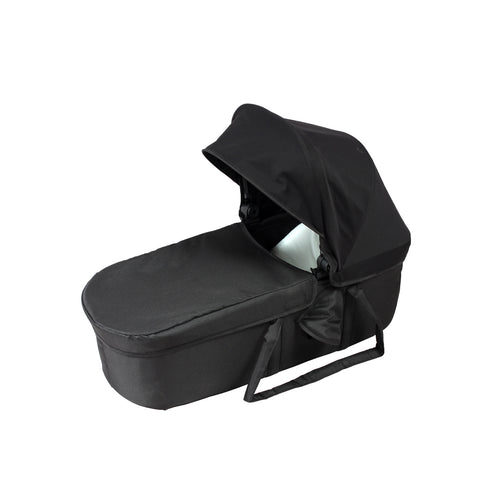 SQUIZZ CARRY COT