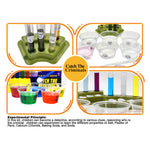Big Bang Science STEAM Experiment Kit - Catch The Criminals