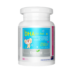 ENERVITE™ DHA FOR KIDS