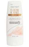 Morrison Elbow and Knee Collagen Whitening Lotion 50ml