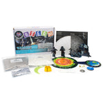 Big Bang Science STEAM Experiment Kit - Go to the Moon