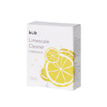 KUB Lemon Cleaner