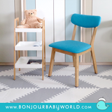 Bonjour Mix and Match Play Mat