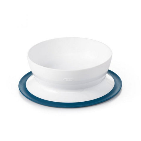 OXO Tot Stick And Stay Suction Bowl
