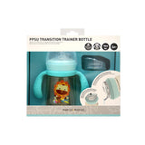 Transition Trainer Bottle