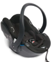 YOYO Car Seat - Black