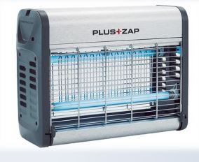 Pluszap 16 Insect Killer