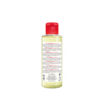 Stretch Marks Prevention Oil 105ml