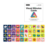 Visual Stimulus Cards