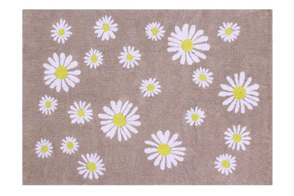 Lorena Canals Oh Joy - Washable Rugs