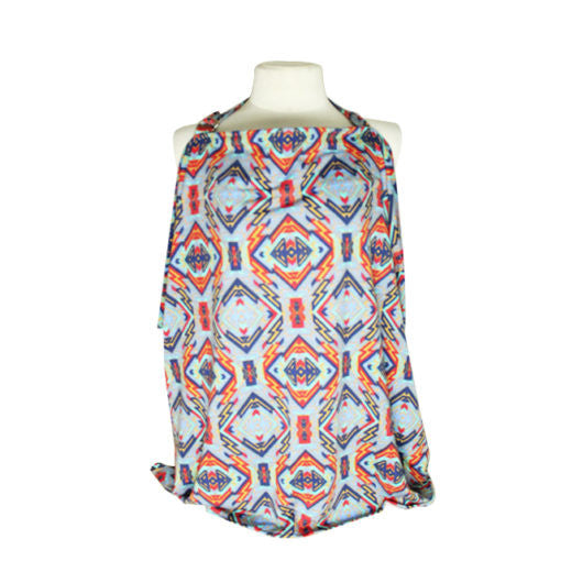 Mommy Matters Nursing Cover