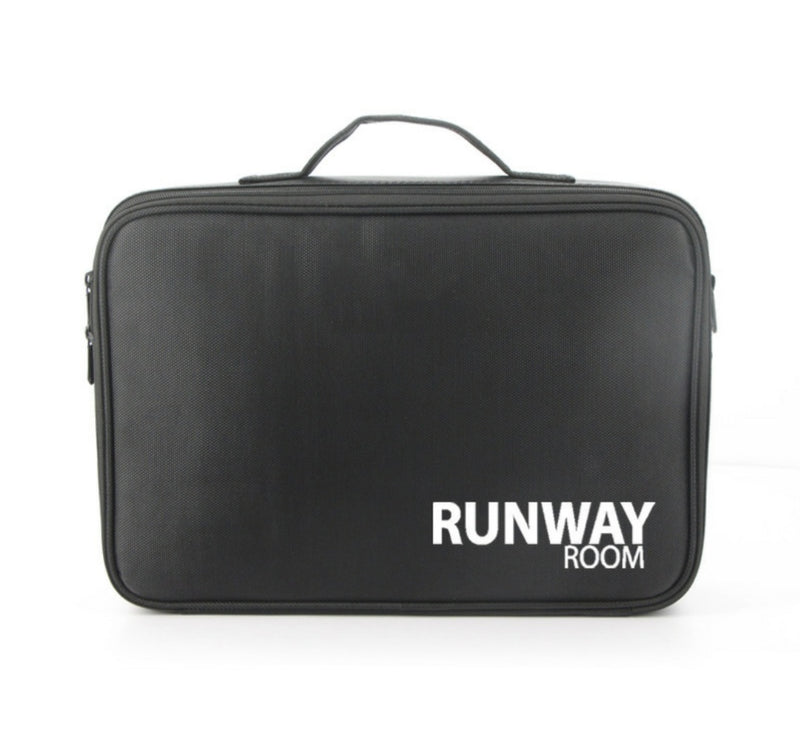 PRE ORDER Professional Makeup Cases