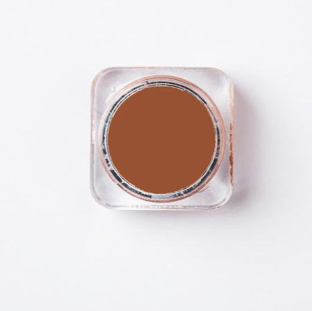 Concealer: Eye Brightening Mineral Cream Shade D