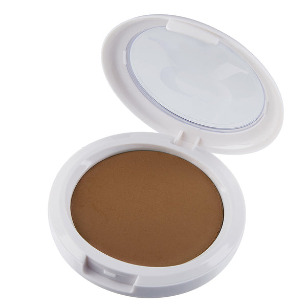 Contour Powder - Dark