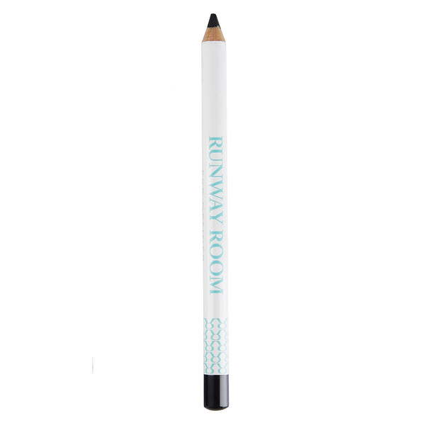 Black Eye Liner Pencil