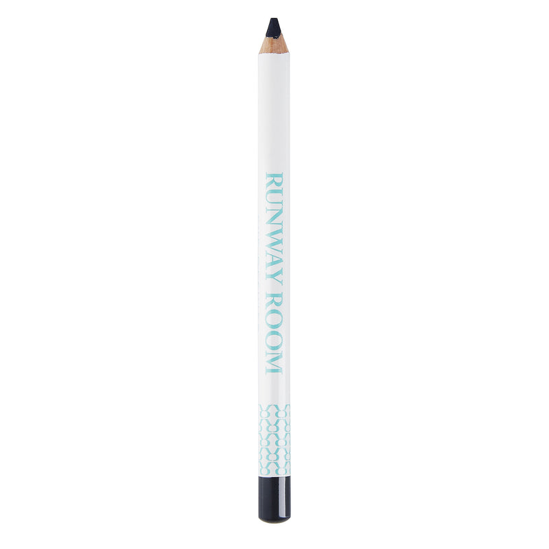 Grey Eye Liner Pencil