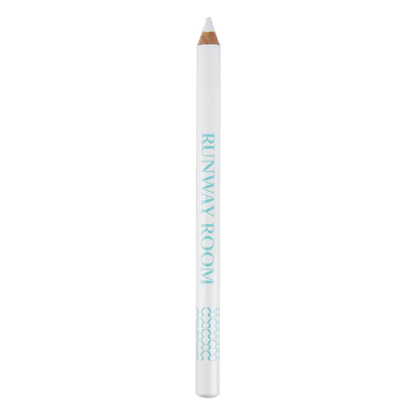White Eye Definer Pencil