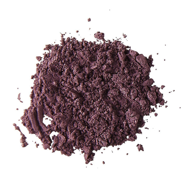 Grape Vine - Rich Purple Eye Dust