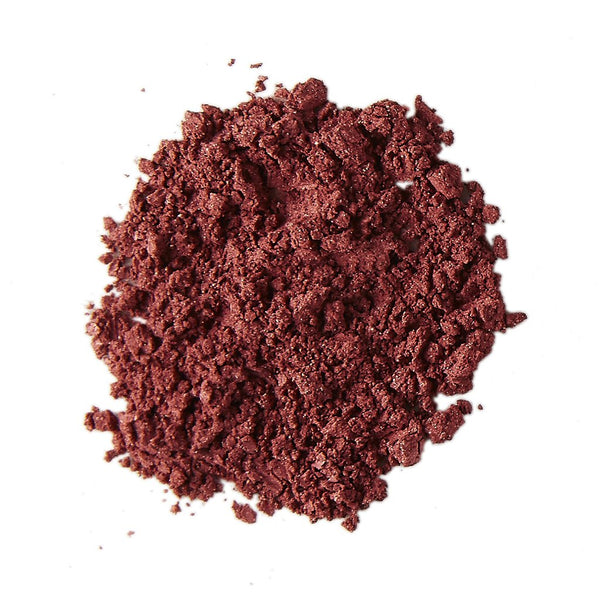 Vino - Rich Wine Shimmer Eye Dust