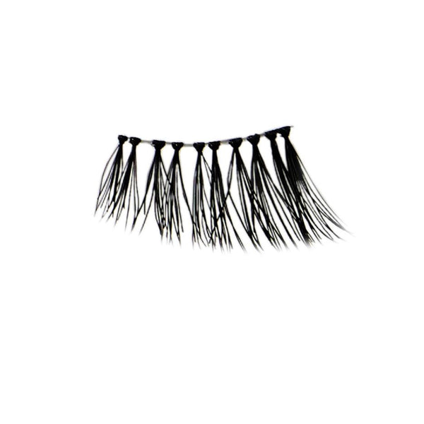 Lucky - False Lashes