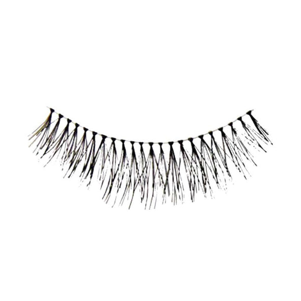 Little - False Lashes