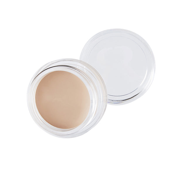 Concealer: Eye Brightening Mineral Cream Shade A