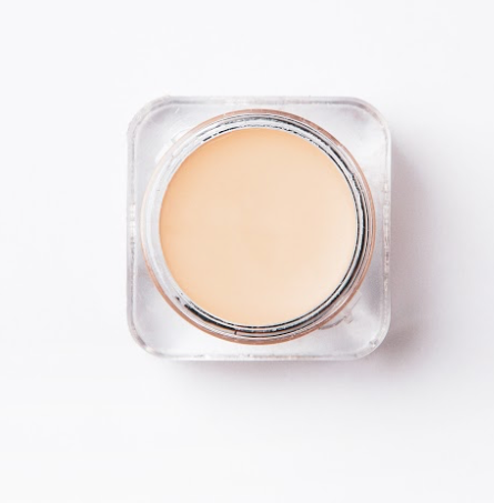 Concealer: Eye Brightening Mineral Cream Shade A - Please note this is on PREORDER
