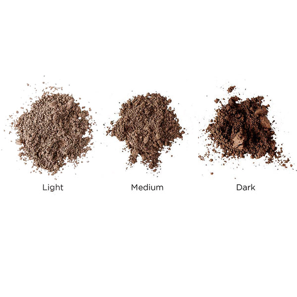 Mineral Brow Dust