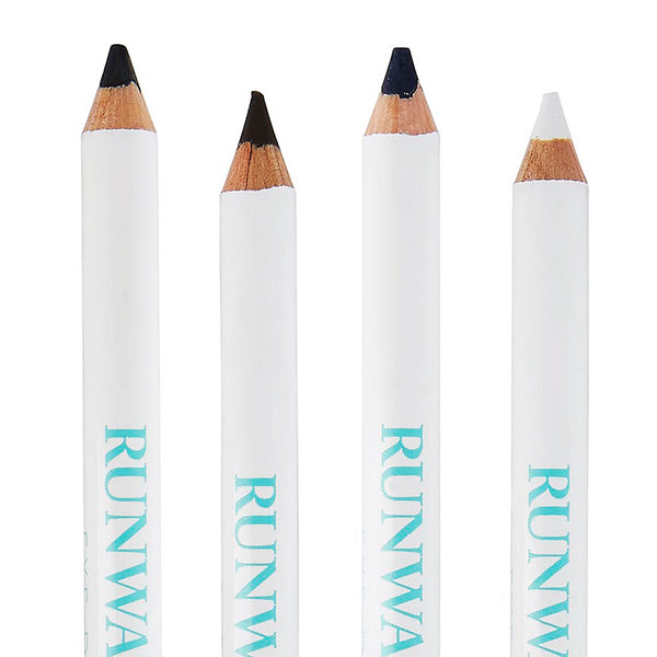Brown Eye Liner Pencil