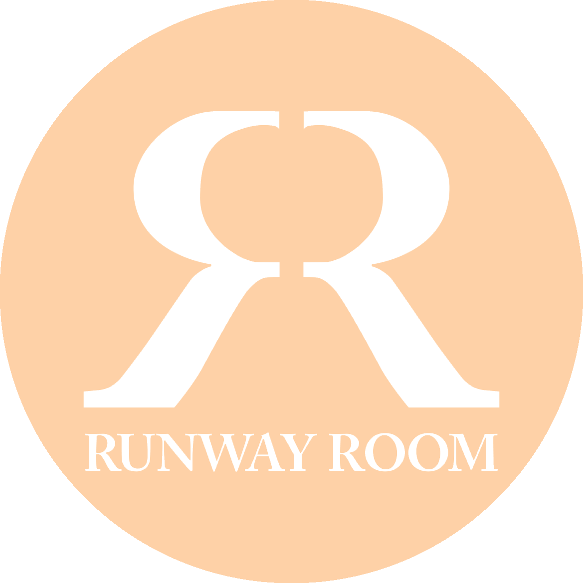 Runway Room Cosmetics